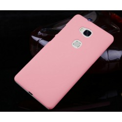 Huawei Honor 5c Pink Hard Case