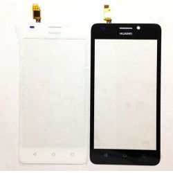 Genuine Huawei Y635 White Touch Screen Digitizer