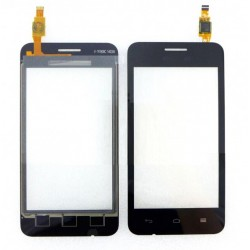 Pantalla Tactil Touch Screen Huawei Ascend Y330
