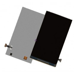 Replacement Screen For Huawei Ascend Y330