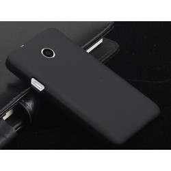 Huawei Ascend Y330 Black Hard Case