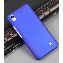 Huawei Ascend G620s Blue Hard Case
