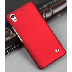 Huawei Ascend G620s Red Hard Case