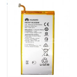Huawei Honor X2 Battery