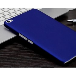 Huawei MediaPad X2 Blue Hard Case