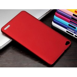 Huawei MediaPad X2 Red Hard Case