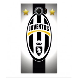 BlackBerry Priv Juventus Cover