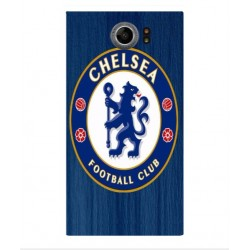 BlackBerry Priv Chelsea Cover