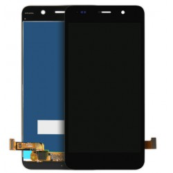 Huawei Honor 4a Complete Replacement Screen