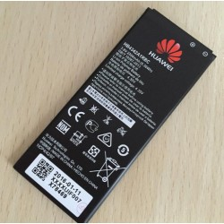 Huawei Honor 4a Battery