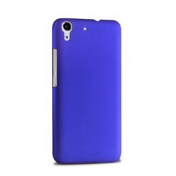 Huawei Honor 4a Blue Hard Case