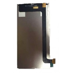 Replacement Screen For Huawei Y3