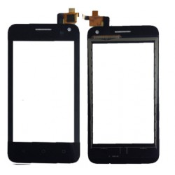 Genuine Huawei Y3 Touch Screen Digitizer