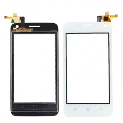 Genuine Huawei Y3 White Touch Screen Digitizer
