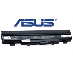Asus N752VX-GB122T Battery
