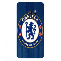 HTC 10 Chelsea Cover
