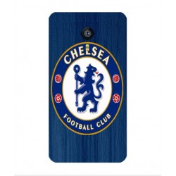 Meizu MX4 Chelsea Cover