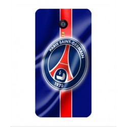Meizu MX4 PSG Football Case