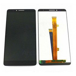 Huawei Ascend Mate 7 Complete Replacement Screen