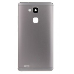 Huawei Ascend Mate 7 Genuine Grey Battery Cover