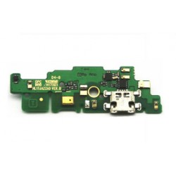 Conector Carga Y Datos Huawei Ascend Mate 7