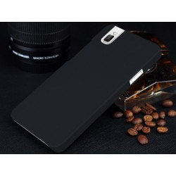 Huawei Honor 7i Black Hard Case