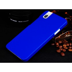 Huawei Honor 7i Blue Hard Case