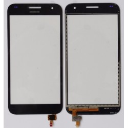 Pantalla Tactil Touch Screen Huawei Ascend G7