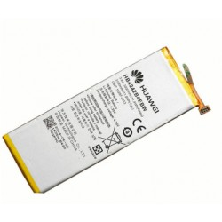 Batterie Originale Pour Huawei Honor 4x