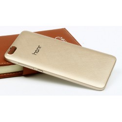 Huawei Honor 4x Gold Color Battery Cover