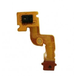 Proximity Light Sensor Flex Cable Huawei Honor 4x