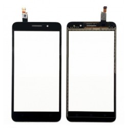 Genuine Huawei Honor 4x Touch Screen Digitizer