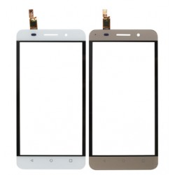 Genuine Huawei Honor 4x White Touch Screen Digitizer