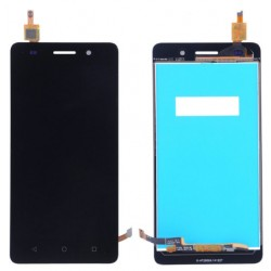 Huawei Honor 4c Complete Replacement Screen