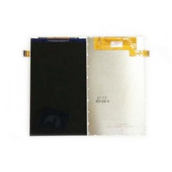 Replacement Screen For Huawei Ascend Y600