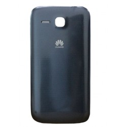 Huawei Ascend Y600 Genuine Black Battery Cover
