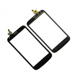 Pantalla Tactil Touch Screen Huawei Ascend Y600