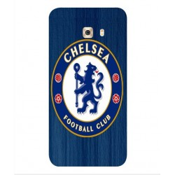 Samsung Galaxy C5 Pro Chelsea Cover