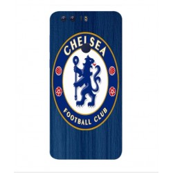 Huawei Honor 8 Pro Chelsea Cover