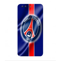 Huawei Honor 8 Pro PSG Football Case