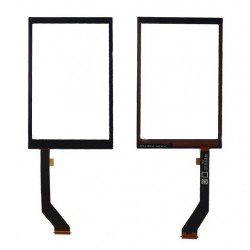 Genuine HTC Desire 820 Touch Screen Digitizer