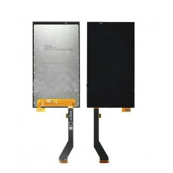 Replacement Screen For HTC Desire 820