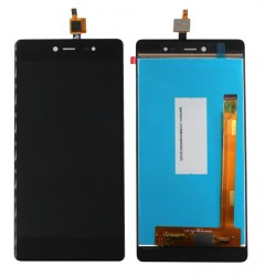 Wiko Fever 4G Complete Replacement Screen