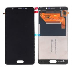 Wiko U Feel Lite Complete Replacement Screen