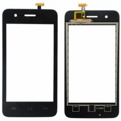 Genuine Wiko Sunset 2 Touch Screen Digitizer