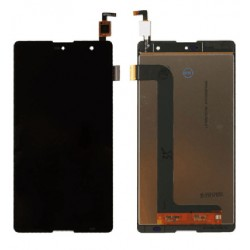 Wiko Robby Complete Replacement Screen