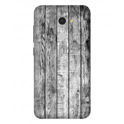 Alcatel A3 Customized Cover