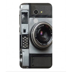 Alcatel A3 Camera Cover