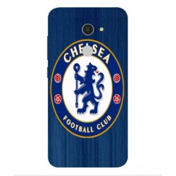 Alcatel A3 Chelsea Cover