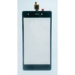 Genuine Wiko Pulp 4G Touch Screen Digitizer